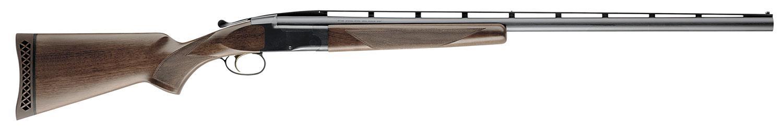 Browning Micro BT-99-img-1