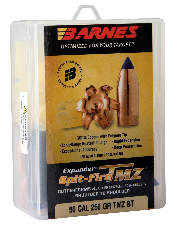 Barnes Spit Fire TMZ Spit-Fire TMZ-img-4