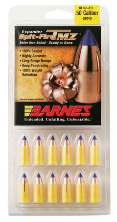 Barnes Spit Fire TMZ Spit-Fire TMZ-img-1