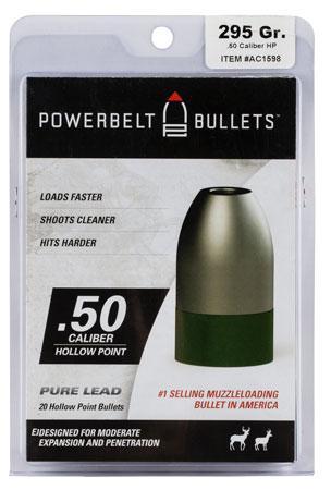 Cva/blackpowder Products Powerbelt PowerBelt-img-5