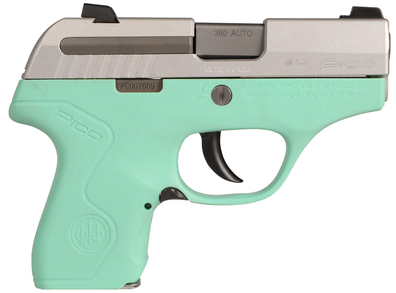 Beretta 380 Pico-img-0