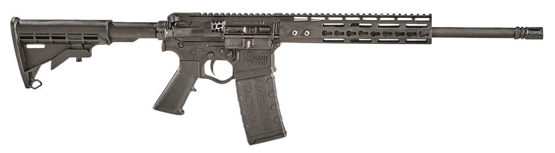 American Tactical Inc P4 Omni Hybrid MAXX-img-2