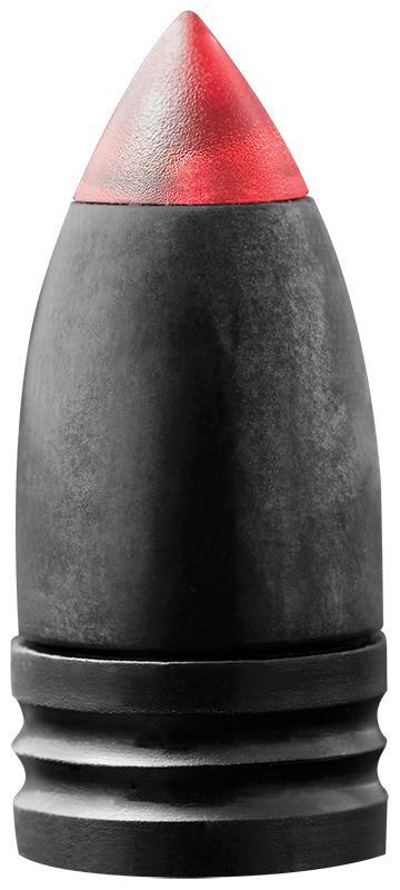 Cva/blackpowder Products PowerBelt Aerolite-img-1