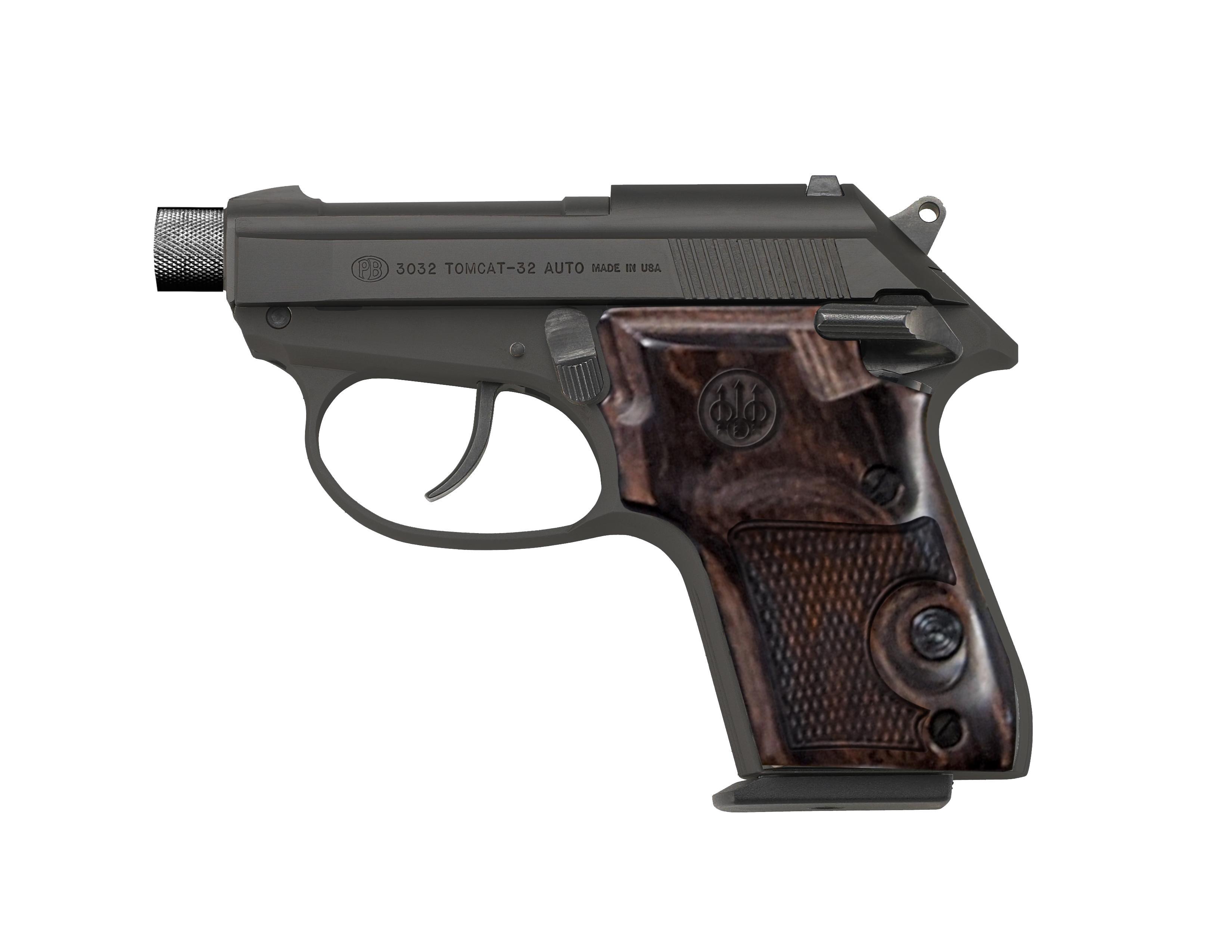 Beretta  082442933825