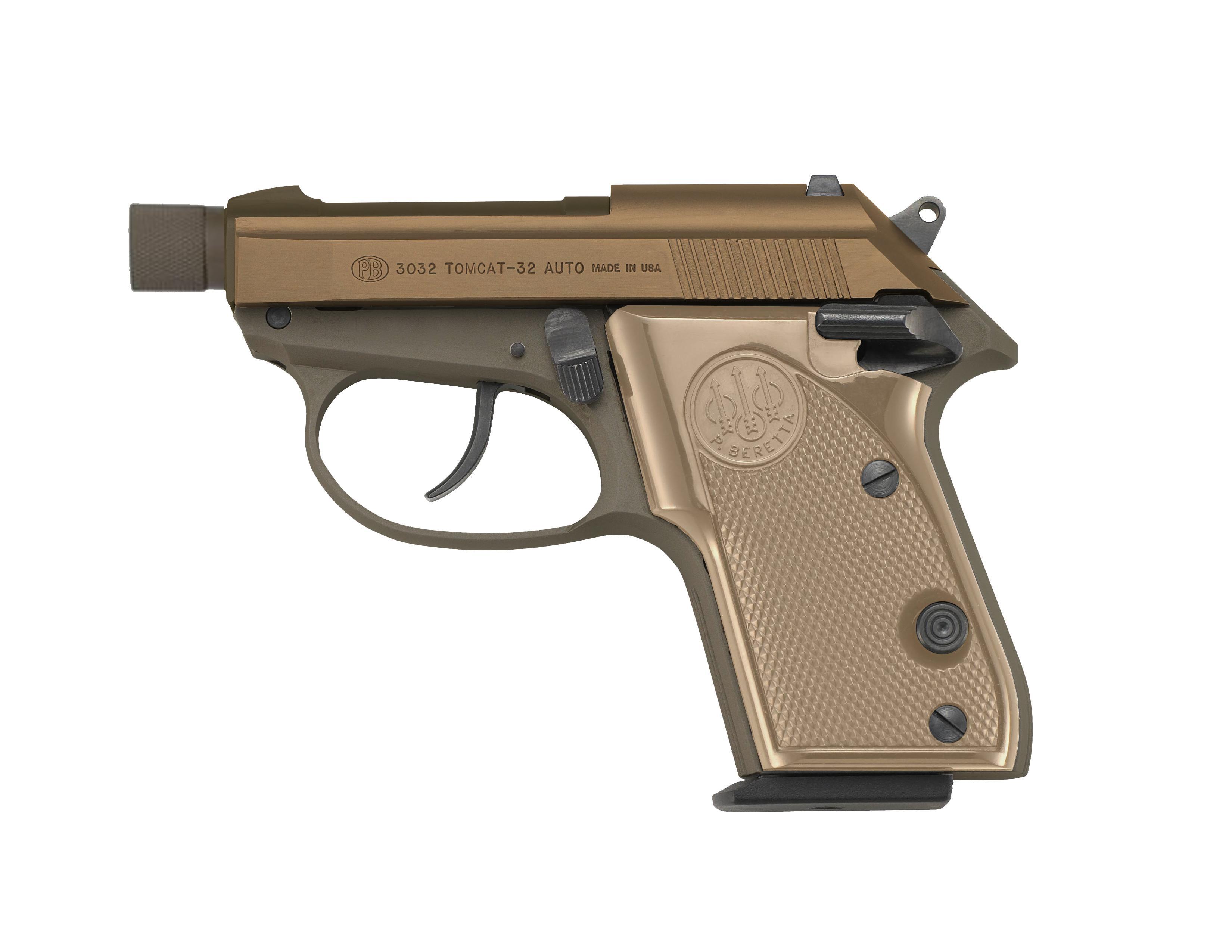 Beretta  082442933832