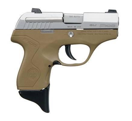 Beretta 380 Pico-img-1