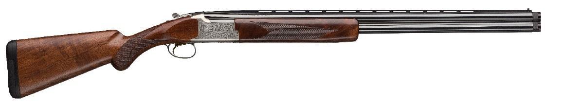Browning White Lightning Citori-img-7