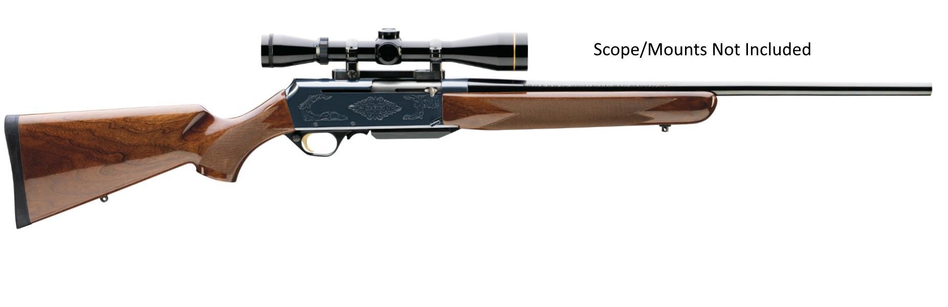 Browning BAR BAR-img-1