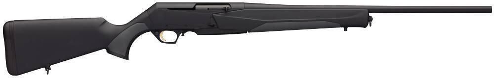 Browning BAR BAR-img-2