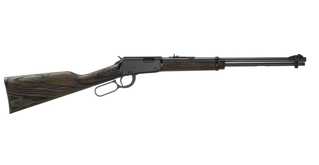 Henry Repeating Arms Garden Gun