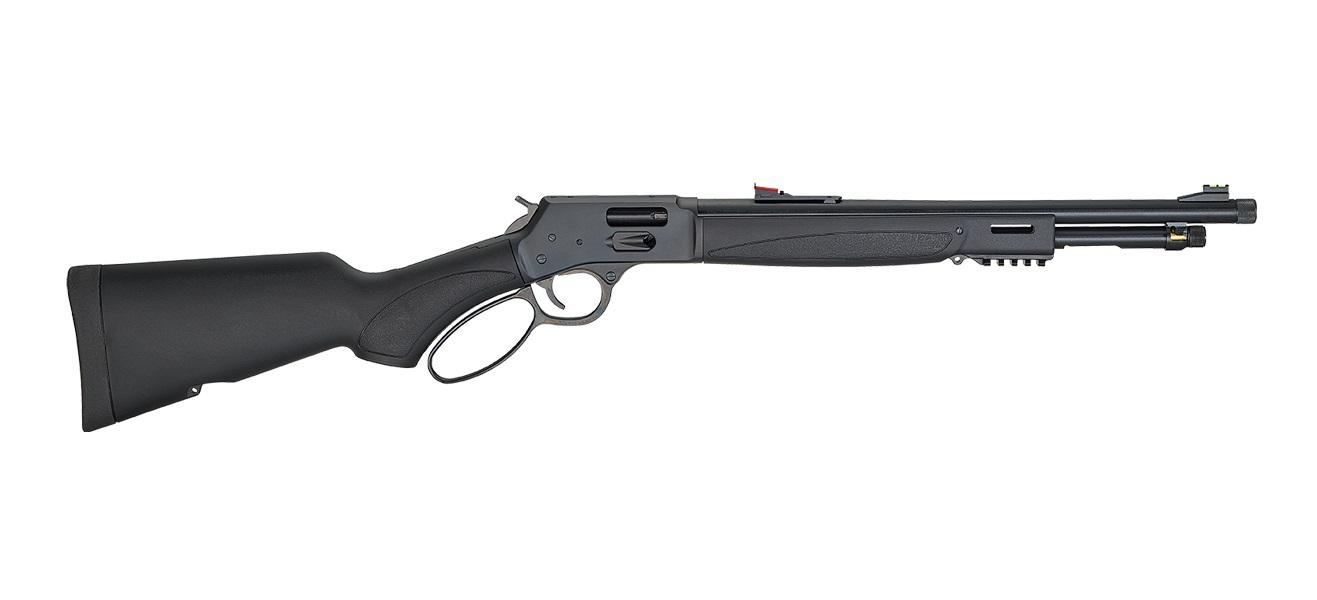 Henry Repeating Arms Big Boy X Model
