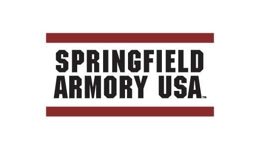 Springfield Armory Saint