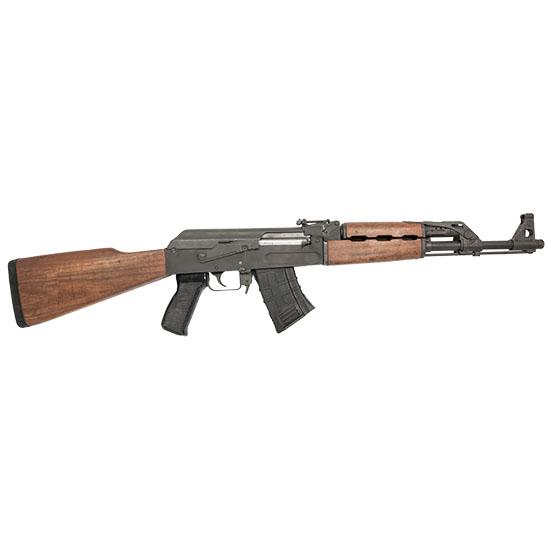 American Tactical Inc. AT47