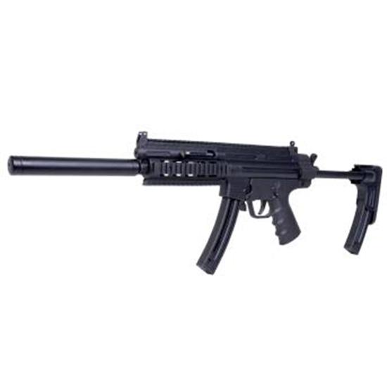 American Tactical GSG-16