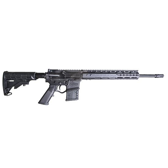 American Tactical Inc 410 Omni Hybrid-img-5