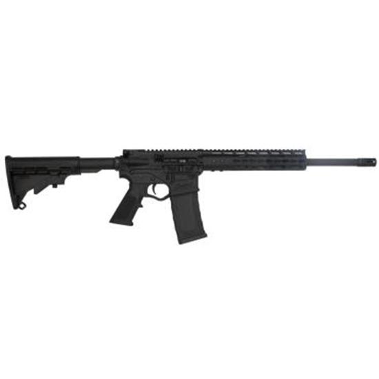 American Tactical Inc P4 Omni Hybrid MAXX-img-1
