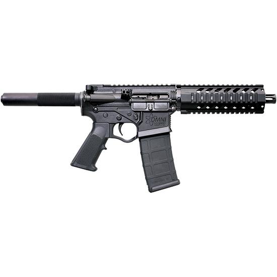 American Tactical Tactical Omni Hybrid Maxx-img-0