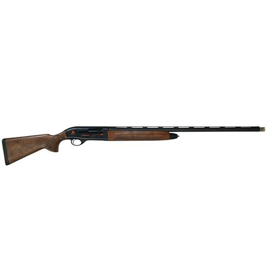 Beretta  082442901350