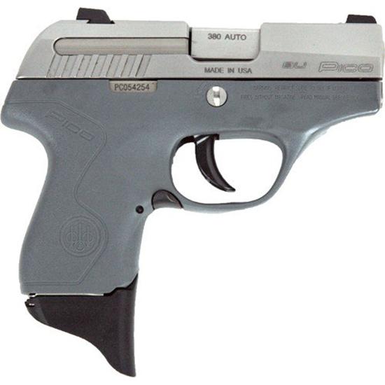 Beretta 380 Pico-img-2