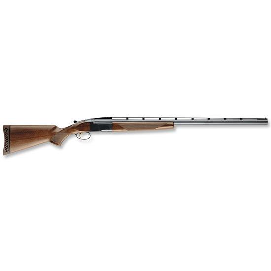 Browning Micro Midas BT-99-img-0