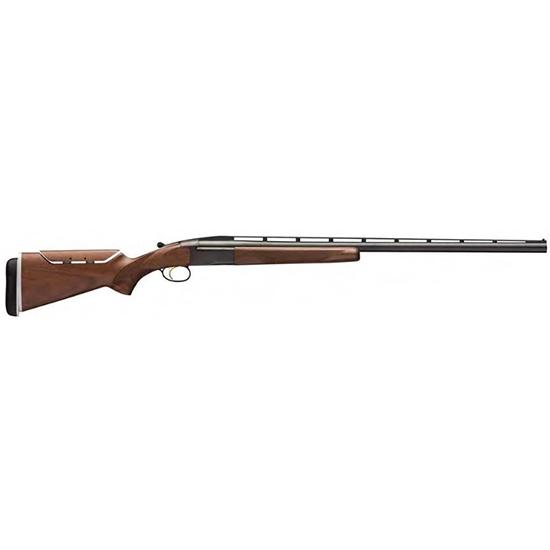 Browning Adjustable B and C Micro BT-99-img-5