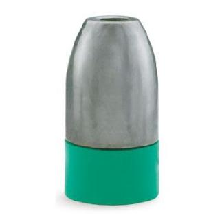Cva/blackpowder Products Powerbelt PowerBelt-img-0