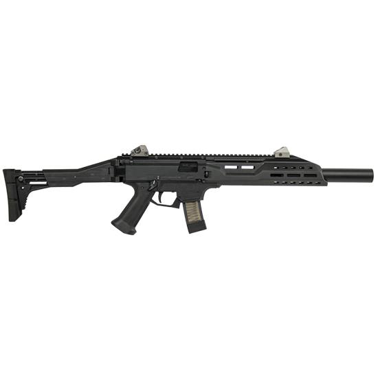 CZ-USA  Scorpion-img-6