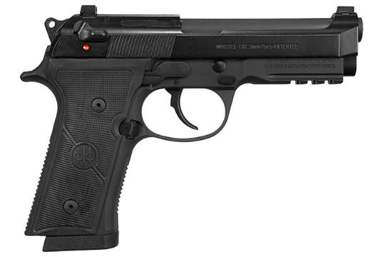 Beretta  082442908137