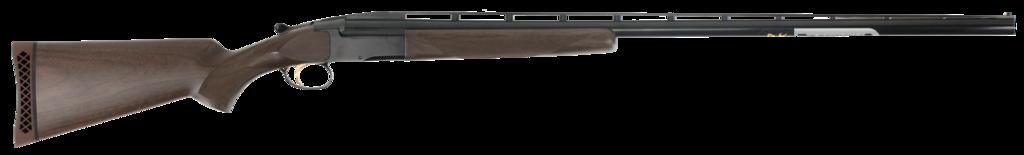 Browning BT BT-99-img-2