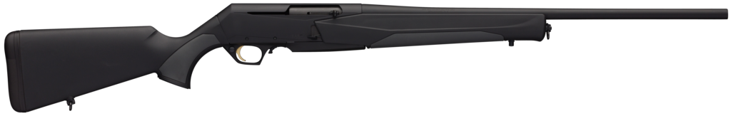 Browning BAR BAR-img-5