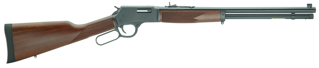 Henry Repeating Arms Big Boy