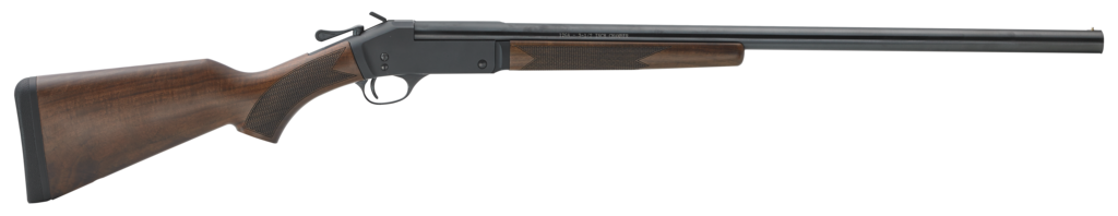 Henry Repeating Arms  Single Shot Shotgun-img-2