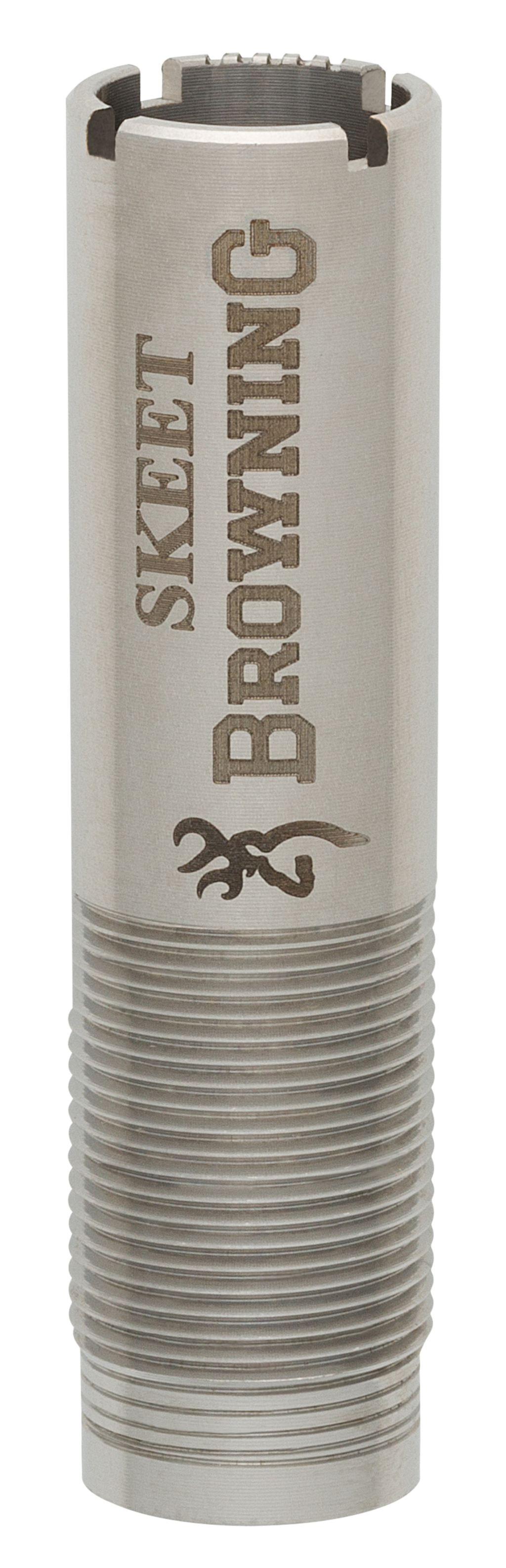 Browning Invector Standard-img-0