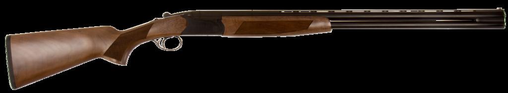 CZ-USA  Drake-img-1