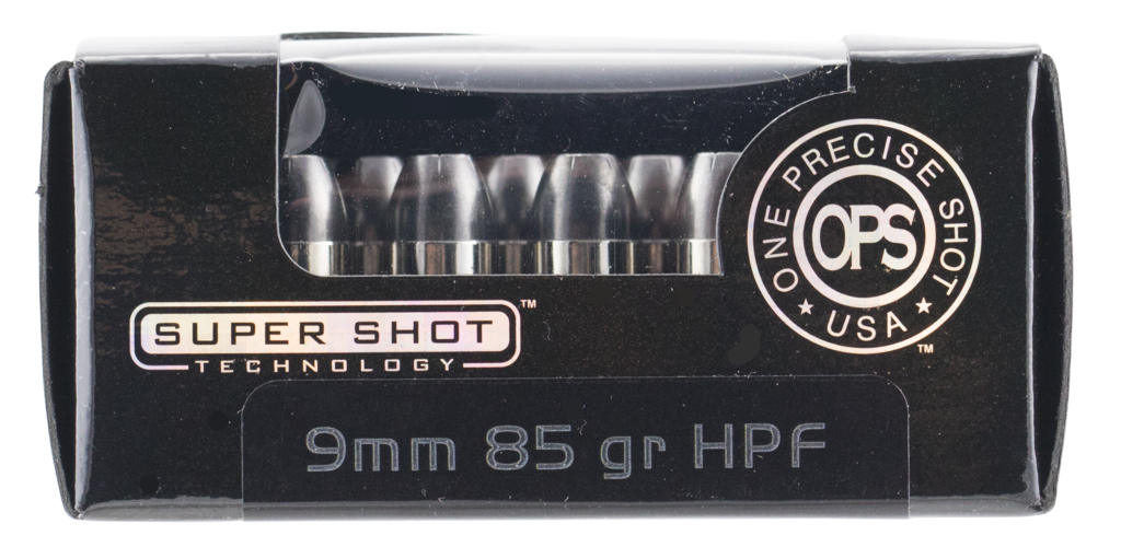 Ammo Inc HP OPS 9mm Luger 20BX-img-6
