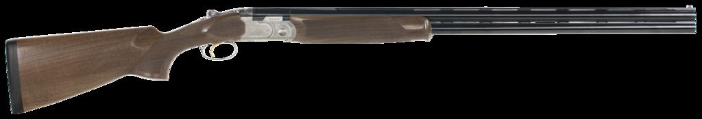 Beretta  082442709406