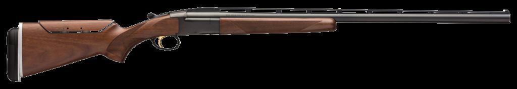 Browning Adjustable B and C Micro BT-99-img-0