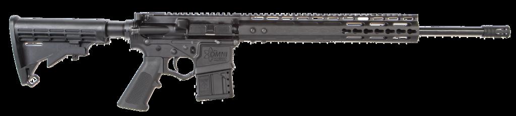 American Tactical Omni Hybrid