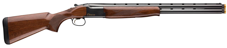 Browning Citori CXS Micro-img-7