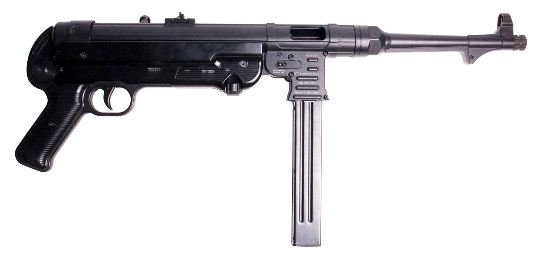 American Tactical MP-40