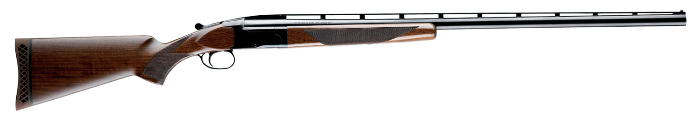 Browning Micro Midas BT-99-img-1