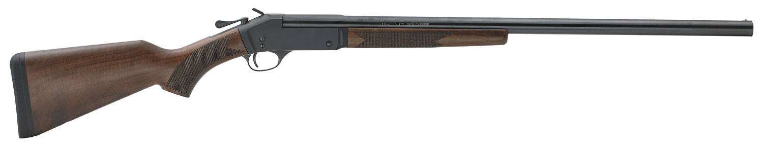 Henry Repeating Arms  Single Shot Shotgun-img-1