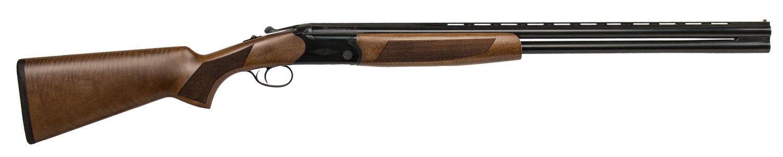 """CZ-USA DRAKE 410 28"""" 2RD-img-6"""