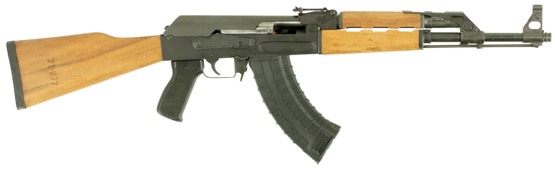 American Tactical AT47