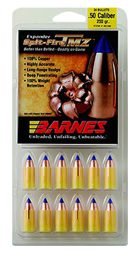 Barnes Spit Fire TMZ Spit-Fire TMZ-img-3