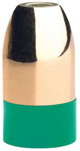 Cva/blackpowder Products PowerBelt Pure Lead-img-0
