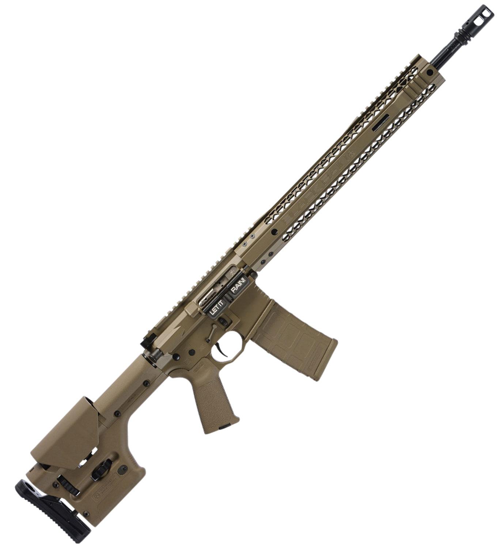 Black Rain Ordnance Inc BRO Predator Hunting-img-1