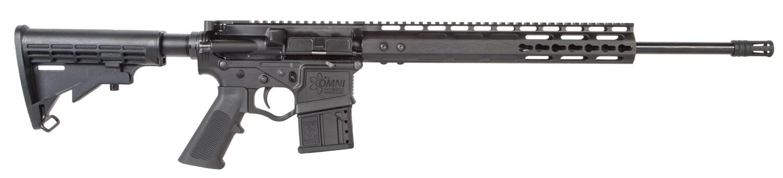 American Tactical Inc 410 Omni Hybrid-img-1
