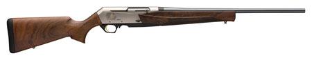 Browning BAR BAR-img-7