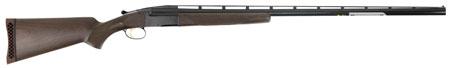 Browning BT BT-99-img-1